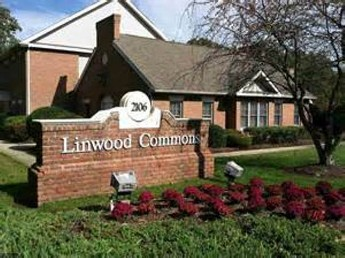 Linwood Commons